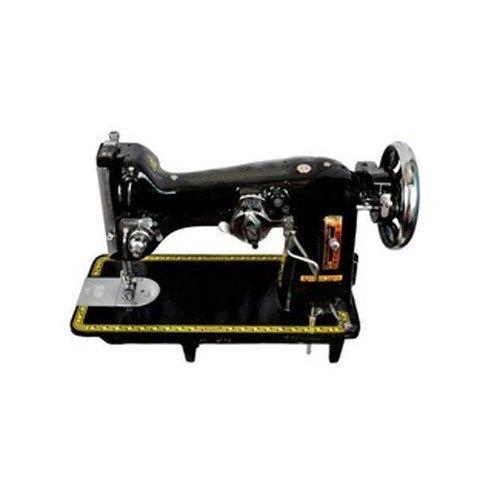 Zig Zag Sewing Machines