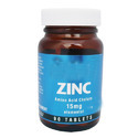Zinc Amino Acid Chelate