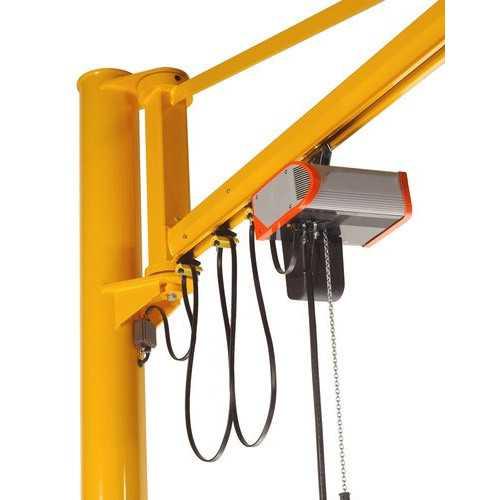 Zip Crane