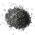 Zirconia Alumina