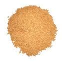 Unwrought zirconium; zirconium powders
