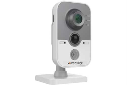 Zoom Cctv Camera