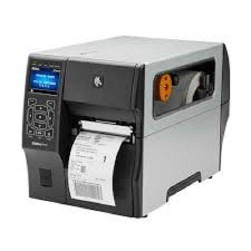 Zt410 Barcode Printers